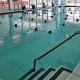 swim school design