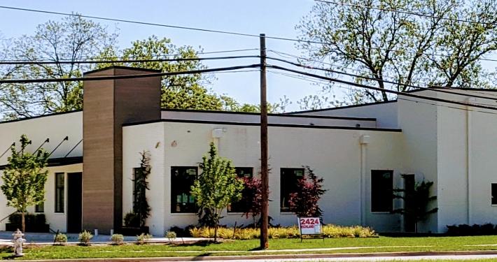 office-warehouse