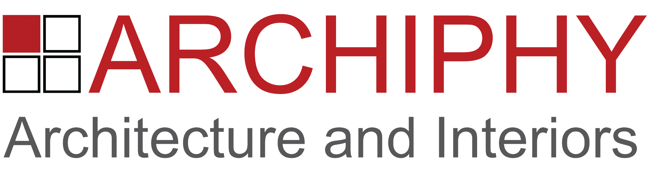 Archiphy Architecture and Interiors