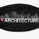 Architecture and covid